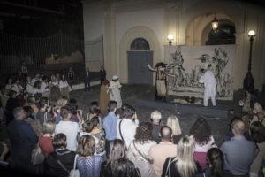 teatro-all-improvviso43