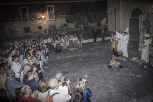 teatro-all-improvviso44