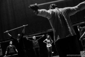 Stage Bogdanov11
