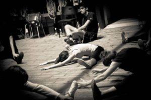 Stage Bogdanov13