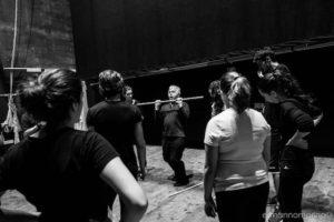 Stage Bogdanov14
