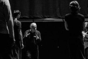 Stage Bogdanov21
