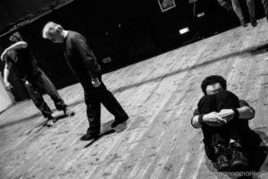 Stage Bogdanov23