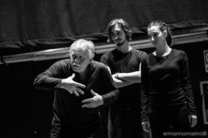 Stage Bogdanov24