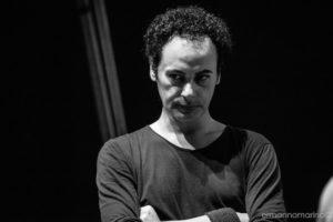 Stage Bogdanov26