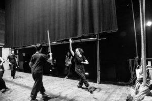 Stage Bogdanov3