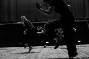 Stage Bogdanov30