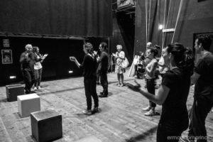 Stage Bogdanov44