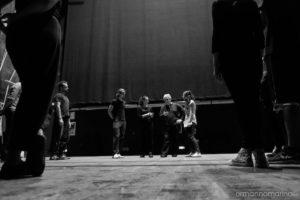 Stage Bogdanov45
