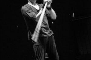 Stage Bogdanov48