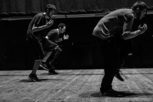 Stage Bogdanov68