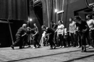 Stage Bogdanov79